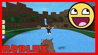 | Roblox| Šílené minihry 👾| Epic Minigames|
