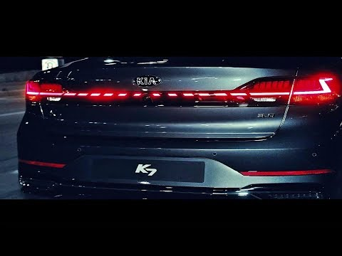 2020-kia-cadenza/k7-premier---interior-exterior-and-drive-(radical-sedan)
