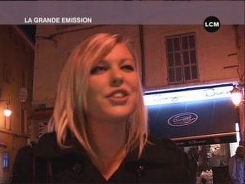 Aix-en-Provence, ville étudiante!