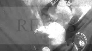 Young Revu$ - R.E.V.U.$.