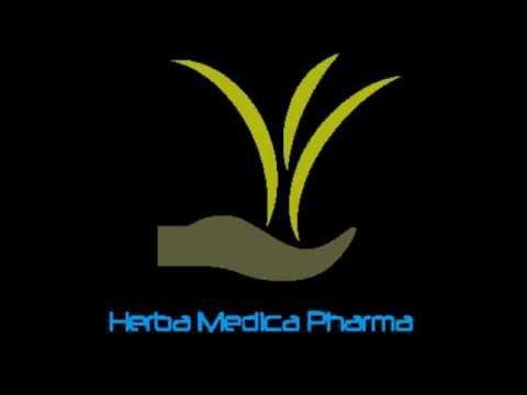 Herba Medica Pharma
