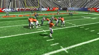 Why i play Madden 08 PC
