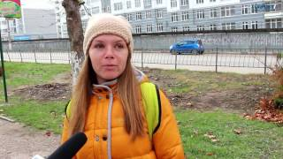 Энергоблокада Крыма: год спустя
