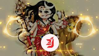 Tali baja Lena | Riza Khan | Bali Thakre | remix song | 3jAshish x 3j Sanju