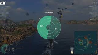 World of Warships - RIP or no RIP?