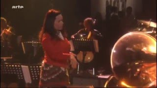 Watch Natalie Merchant She Devil outake video