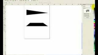 Tutorial Corel Draw: Creación de pinceles