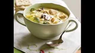 Black Bean Soup Recipe - 3 Ingredients!