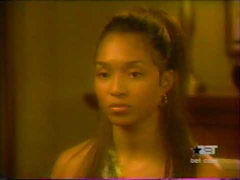 TLC interview on BET Tonight 2002