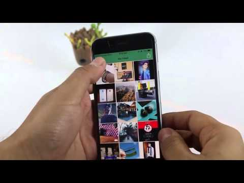 How to download all instagram photos on iphone from icloud