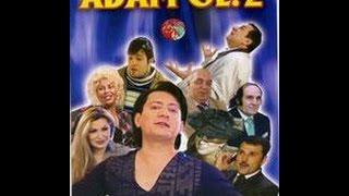 ADAM OL 2 2006