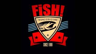 Download Hülyegyerek-Fish! MP3 song and Music Video