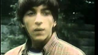 """Stoned"" Afterschool Special 58 S09E04 November 12, 1980."