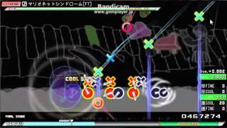 【PPD】マリオネットシンドローム Extreme