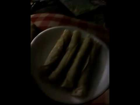 Taquito Song