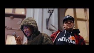 DJ 2Much - 33 feat. Rez & Keya (Official Video)