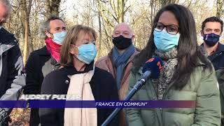 Yvelines | Le point sur les candidatures aux régionales en Ile-de-France