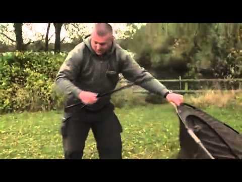 Chub S Plus Bivvy - Available At Veals Fishing Tackle