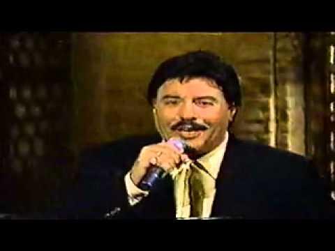 Late  wDavid Letterman  Dick Assman Part 1