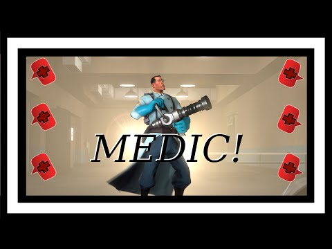 tf2 meet the medic backwards compatible xbox