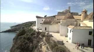 Séjours Golfiques aux Baléares et à Majorque