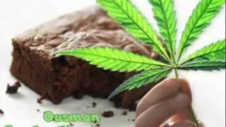 ousman smoke zakataka