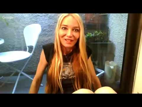 FUNNY FRIDAY LIVE WITH LORIELLE NEW