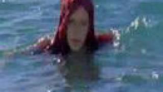h2o just add water no ordinary girl