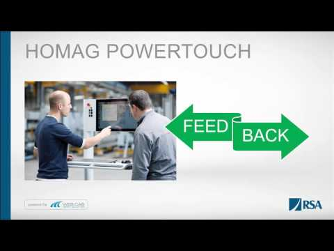 MES (Manufacturing Execution System) & Industry 4.0
