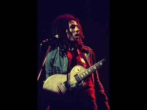 Guava Jelly-This Train-Cornerstone-Comma Comma-Dewdrops-Stir It up - Bob Marley