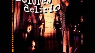 """Dolores Delirio - """"¿No Ves El Sol?"""" (acústico 1997)"""