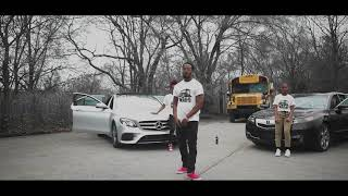 PrettiBoy Duck - Later (Official Video) Out for Ducketts Entertainment