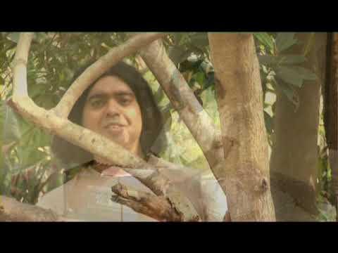 Poet Kazi Nazrul Islam, Bidrohi poem choreograph