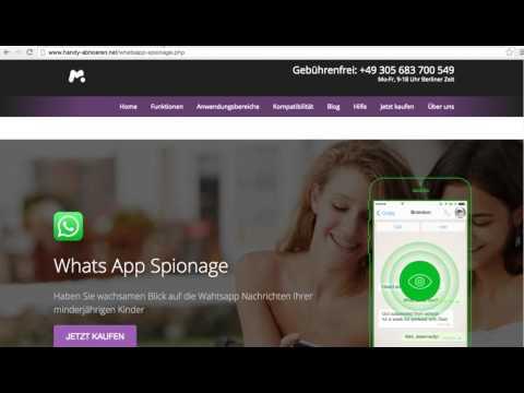 Whatsapp sniffer online - 4f9