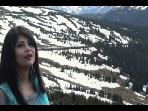 aap jinke kareeb hote hain - Dr. Adeeba Akhtar