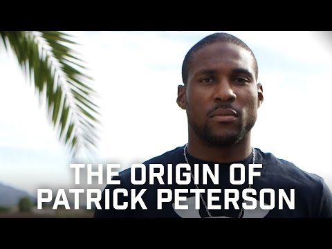 The Patrick Peterson Story - Origins, Episode 4