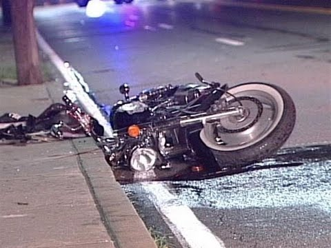 Ohio Personal Injury Attorney - Motorcycle Accidents in Defiance, OH