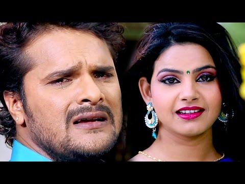 दर्दभरा गीत 2017 - कइसे भुलाई पिरितिया - Khesari Lal - Khesari Ke Prem Rog Bhail - Bhojpuri Sad Song