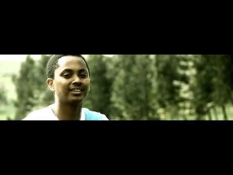 mike afa mike new music video clip trailler