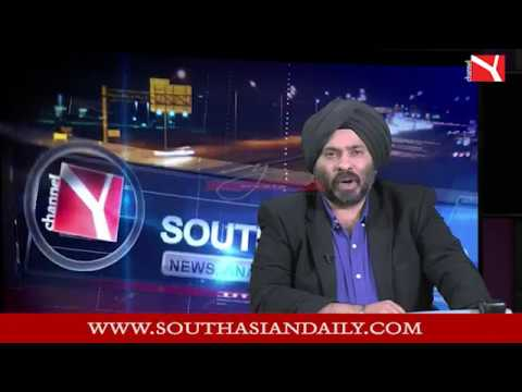 South Asian 360 - Discussion on PM Justin Trudeau's controversial visit to India (PART 1)