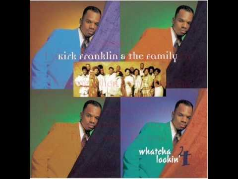 Whatcha Lookin' 4 is listed (or ranked) 13 on the list The Best Gospel Albums of All Time