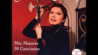 Ginamaría Hidalgo - Mis mejores 30 canciones (2000)