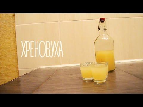 алкогольные коктейли с водкой