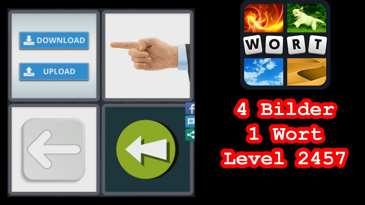 4 bilder 1 wort for android apk download.