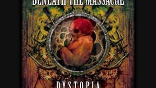 Beneath The Massacre - Procreating The Infection