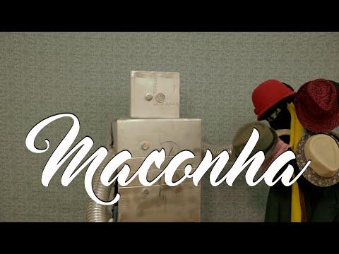 Maconha | Dilema #8
