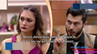 Kısmetse Olur 176. Bölüm Fragmanı(Halk Oylaması) 14.05.2016
