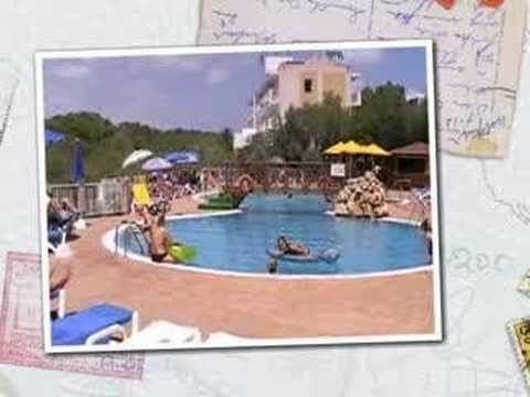 Tamarix Hotel Mallorca
