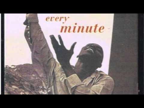 Lighthouse Family - Loving Every Minute (C&J Remix)