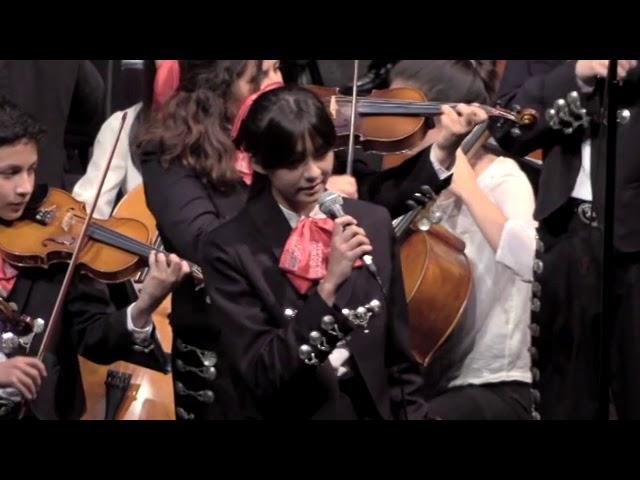10 Holmes Advanced Orchestra No Me Queda Mas Vela